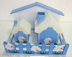 Kit Higiene para Beb�s