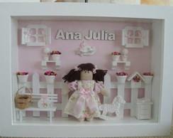 Ana Julia Floral