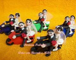 Lembrancinhas em Miniatura