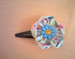 tic- tac flor VENDIDO