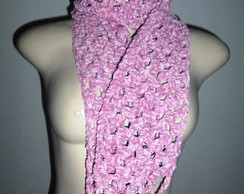 cachecol mellow pink 1