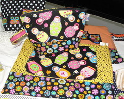 Case para netbook/Ipad pronta entrega