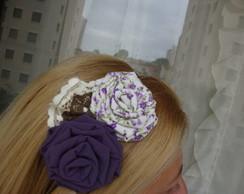 tiara florida lil�s