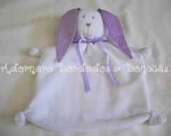 Naninha-coelho