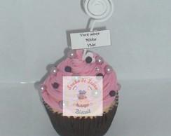 Cupcake edi��o Enamorado!!!!
