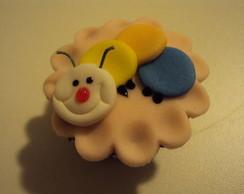Mini cupcake centop�ia
