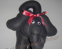 Elefantinho de Ma�aneta