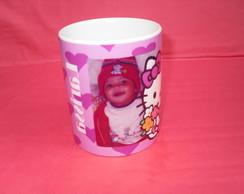Caneca de Ceramica Personalizadas
