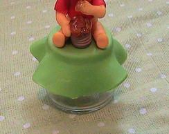 potinho  Ursinho Pooh