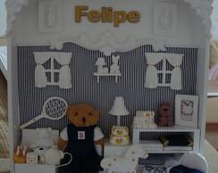 Felipe Corintiano