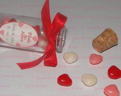P�lulas do Amor 10ml