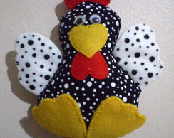 m�bile galinhas