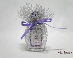 Mini Perfume