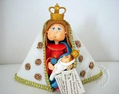 Nossa Senhora de Nazar�