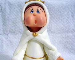 Nossa Senhora do L�bano