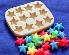 Estrelas 12 Cav.