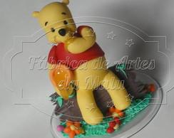 Topo Pooh