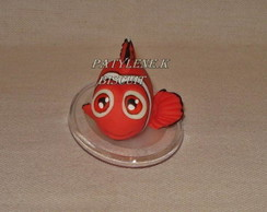LEMBRAN�INHA DO NEMO DE BISCUIT