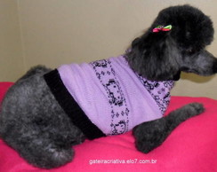 Roupa para Pet - Hello Kitty