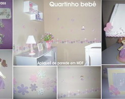 Quartinho do beb�