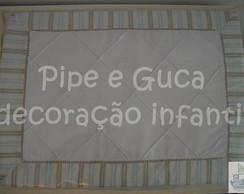 (TRO 0003) Trocador piquet