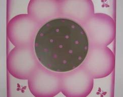 Caixa de Flor