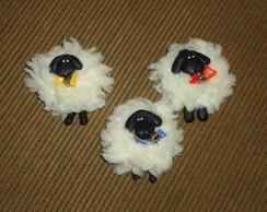 ovelhas-�m�