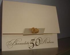 Convite de Casamento/ Bodas em PROMO��O!