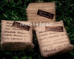 FB229 - SAB�O DE BARBEAR