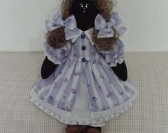 Boneca Sebastiana