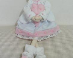 Boneca Baby G