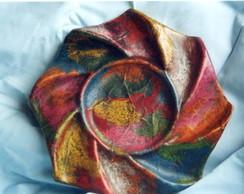 Mandala Rosa dos Ventos