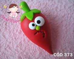 C�D 373  Molde da pimenta zoiudinha