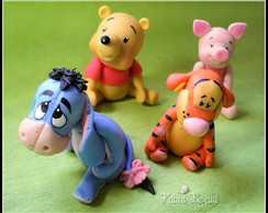 Turma do Pooh