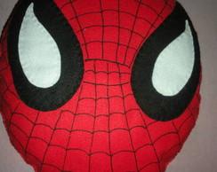 Almofada Personagens Homem Aranha