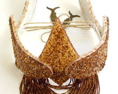 Kisimbi (Oxum Apar�)