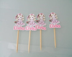 Mini Display para doces