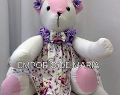Ursa maria