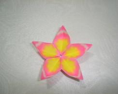 Sakura de origami