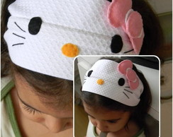 Arco Hello Kitty