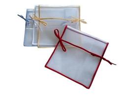 Kit - Embalagem com Lacinho