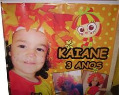 Banner Lona Personalizado