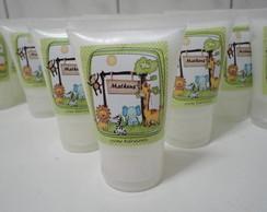 Creme Hidratante 30ml Personalizado