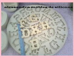 moldes de silicone,forminhas,gesso,resin