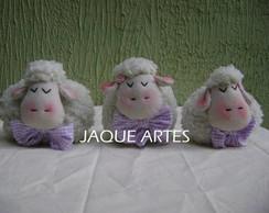 ovelhas lindas