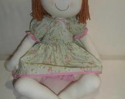 boneca julian
