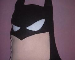 Almofada Personagens Batman