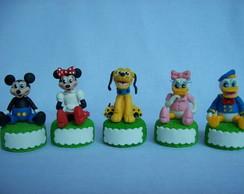 Lembrancinha Turma Disney