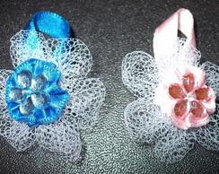 Mini flores p/ casamento ou anivers�rio