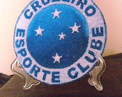 ESCUDO CRUZEIRO ESPORTE CLUBE